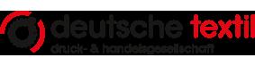 Deutsche Textil