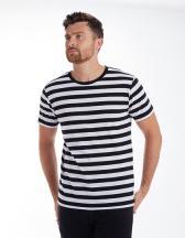Men`s Stripy T