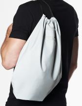 Full Reflective Gym Bag Florence