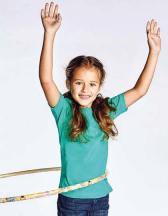 Kids Fashion Organic-T