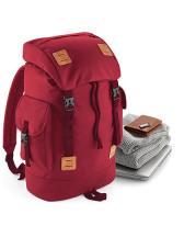 Urban Explorer Backpack