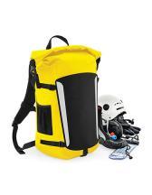 SLX® 25 Litre Waterproof Backpack