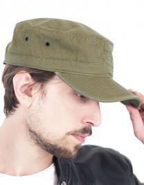 Army Cap